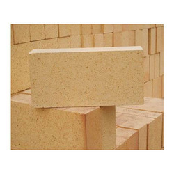 Fireproof Brick At Best Price In India