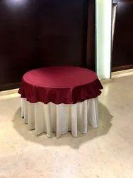 Pro Linen Table Linen