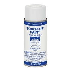 Touch Up Spray Paint, for Heat resistant