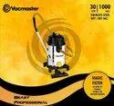 Vacuum Cleaner Beast Professional