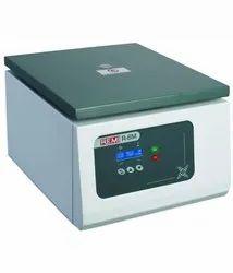 Laboratory Remi Centrifuge