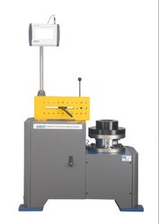 Torque Calibrator/Hydraulic Torque Wrench Calibration System