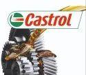 Adhesive Castrol Alphasyn T Synthetic Gear Oil