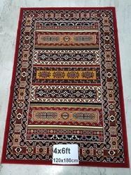 Delux Machine Made Carpets