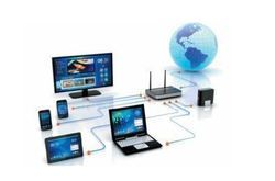 IT & Network Solutions