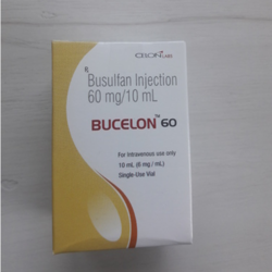 Bucelon Injection