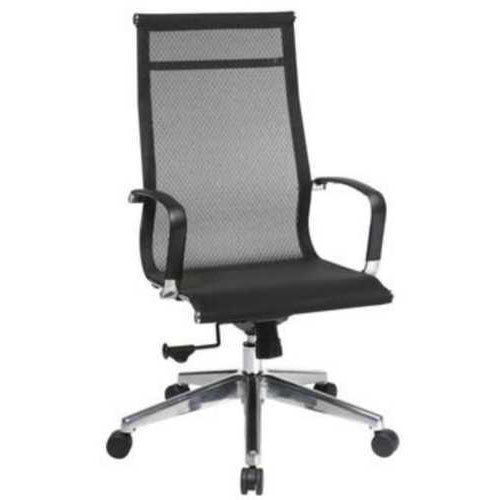 Superb High Back Mesh Office Chair Gmtry Best Dining Table And Chair Ideas Images Gmtryco
