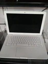 Apple Macbook Core2duo 2gb 250gb DVD, Hard Drive Size: Less than 500GB, 2 Gb