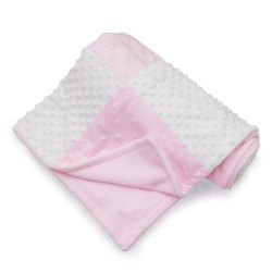 Raised Blankets
