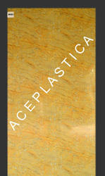 ACE PVC Marble Panel, Thickness: 3 mm