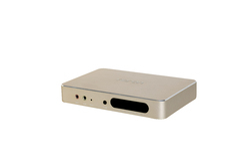 IP PBX System - Neron 21
