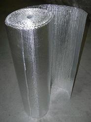 Aluminum Foil Insulation Sheet