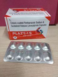 Pharma Franchise Opportunity In Chandigarh