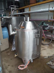 Commercial Rice Cooker, For Hotel And Resturent