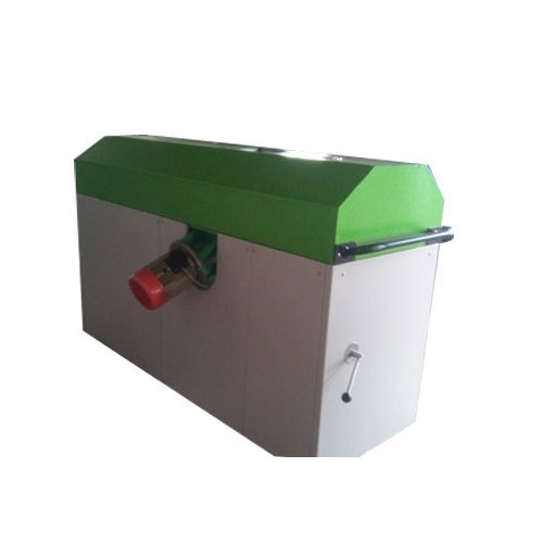 100 Kg Organic Waste Composter