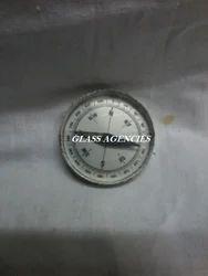 Compass 50mm
