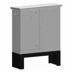 Feeder Pillar Box, For Industrial