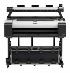 Canon imagePROGRAF TM-5300 MFP T36 36 inch Large Format Printer