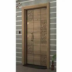 Doors Design Service, Mumbai