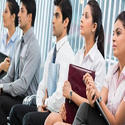 It Placement Service In Pan India