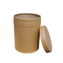 Metalaxyl-8 Mancozeb-64% WP