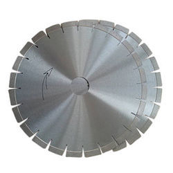Stone Age International RCC Road Cutting Diamond Blades