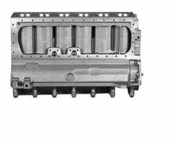 Tata Engine Block