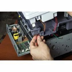 Canon Laser Printer Repairing Services