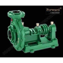 CD Centrifugal Pump
