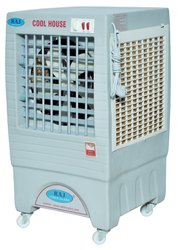 Cool House Air Cooler