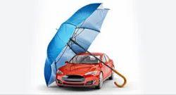 Vehicle Insurance, Delhi & Ncr, 1 Years