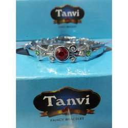 Tanvi Ladies Imitation Bracelets
