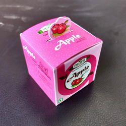 Murti Apple Murabba
