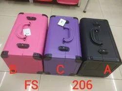 RBI-206 Vanity Case