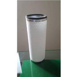 Air Filter Tata 407 Turbo Ex - Sec