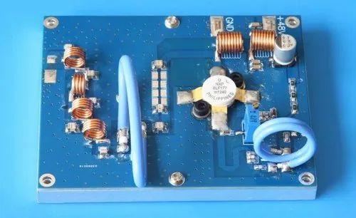Electronics Inventor - Manufacturer of Electronics inventor