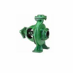 Kirloskar KE Series Agricultural End Suction Pump