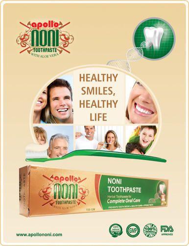 Noni Concentrate 650 Mg: Sanjivni Healthcare, Lucknow