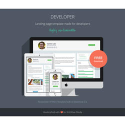 HTML Website Designing Service, With 24*7 Support