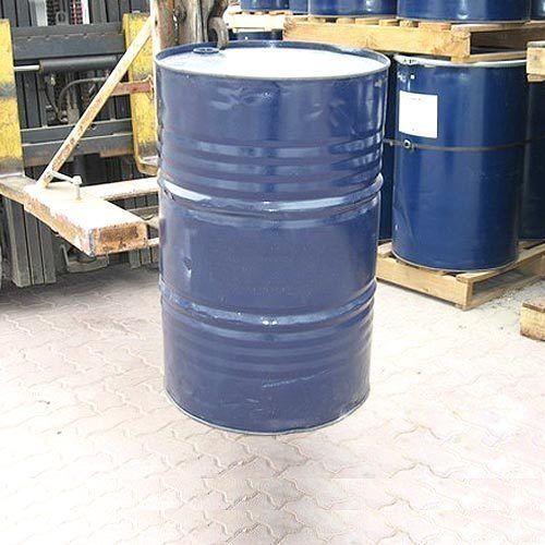 Lubricating Oil - Shuttering Oil Concentrated OEM