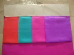 Riad Silk Fabric