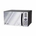 Electric Bajaj Microwave Oven, 220-380v