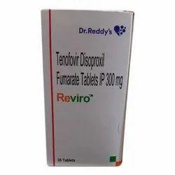 Reviro Tablets
