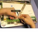 Laptop LCD Screens