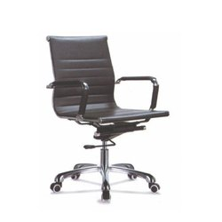 Seek LB Revolving Office Chairs