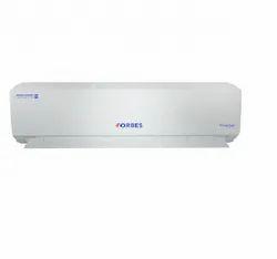 Eureka Forbes, 1.2 Ton, 5 Star, Inverter AC (Heavy Duty) Megaton, Model Name/Number: GACDFWGNCW5140, Capacity: Btu/Hr 14091