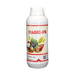 Magic PR Growth Promoter