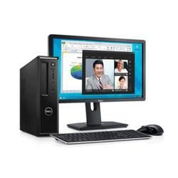Dell Vostro 3250 Core i5 6th Gen Desktop