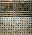 Decorative Mosaic Tiles