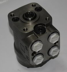 Hydraulic Steering Control Unit